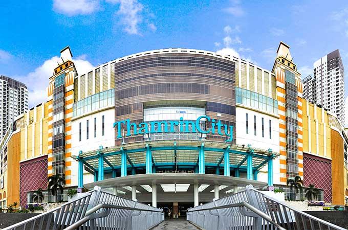 4D3N Jakarta Tour
