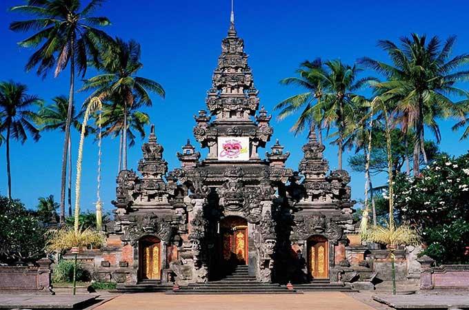4D3N Bali Ceria 2